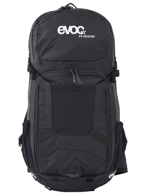 Evoc FR Enduro black